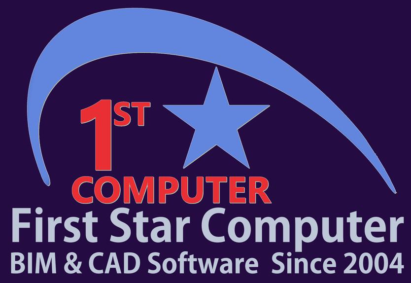 First Star Computer